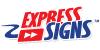 expresssign