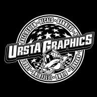 Ursta Graphics