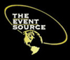 theeventsource