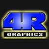 4R Graphics