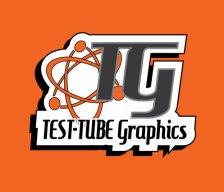 Testtube Design