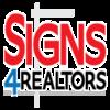 Signs4Realtors