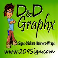 D&D Graphx