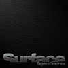 SurfaceSigns