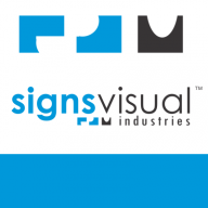 signsvisual