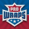 ProWraps