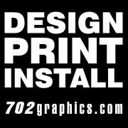 702 graphics
