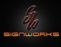 Signworks of Algoma
