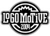 logomotive