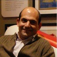 Ahmed Samy Nagada