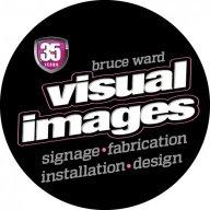 visual800