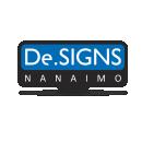 De.signs Nanaimo