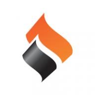 FireSprint