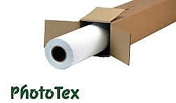 PhotoTex Group Inc.