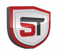 SignTeam.us