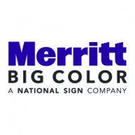 Merritt Big Color