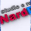nardDesign