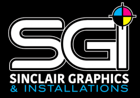 sinclairgraphics1