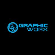 Graphic Worx