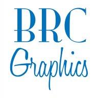 BRCGraphics