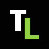 SignQuest Canada