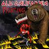 oldcaliprinting
