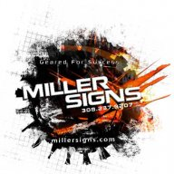millersigns