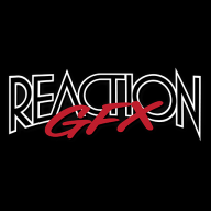 Reaction GFX