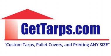 GetTarps