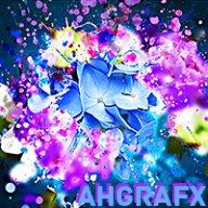ahgrafx