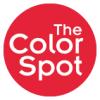 Color Spot North