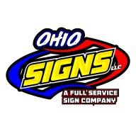 OhioSigns
