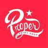 proper_printshop