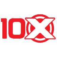 10XLance