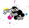 Graphix Plus Ink
