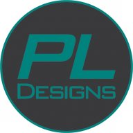 prolinedesigns