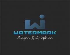 WatermarkImpressions