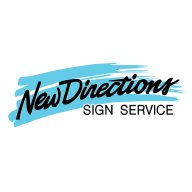 NDSigns