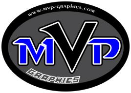 mvp-graphics