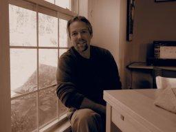 Steve Kottwitz