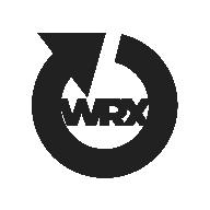 WorxMedia