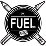 Fuel Media