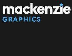 mackenzieGRAPHICS