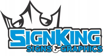DSignKing