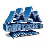 MKM Creations