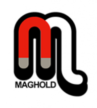 MAGHOLD