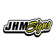 JHM SIGNS