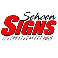 Schoensignsgraphics