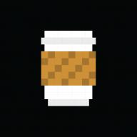 Drinks Coffee