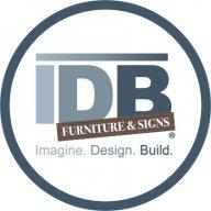 IDB Signs